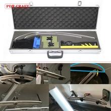 professional tools PDR automotive