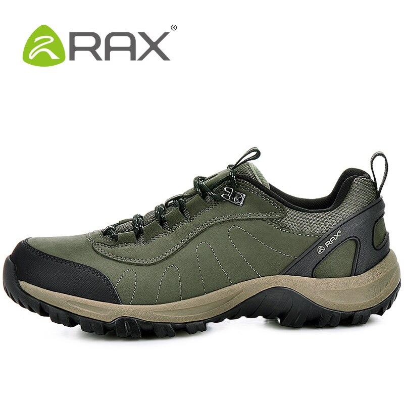 Climbing Shoes Reviews