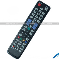 AWO 100 New Universal Remote Controller BN59 00997A BN59 00996A BN59 01002A AA59 00482A For Samsung