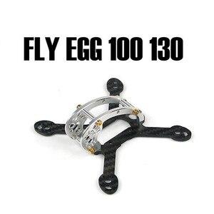 Feichao Fly Egg 100/130 KIT Bo
