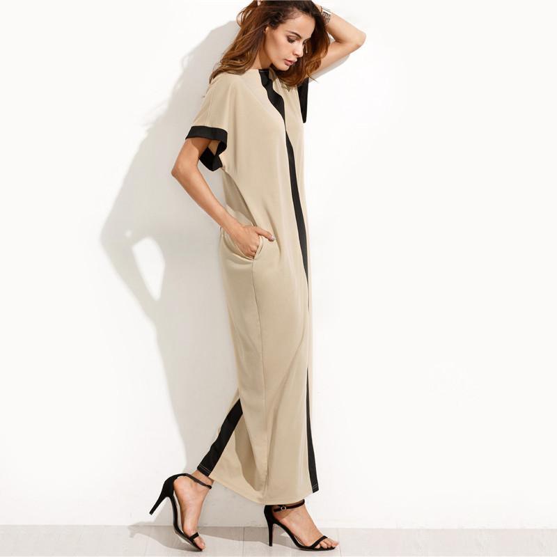 dress160708701(1)