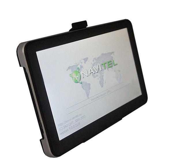 High-quality-7-inch-800Mhz-auto-GPS-navigation-DDR-128-MB-NEW-2015-Navitel-8-5 (1)