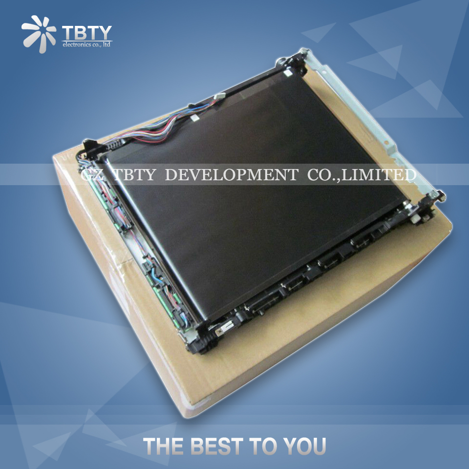 100% Original Transfer Kit Unit For HP CP1215 CP1518 1515 1518 1415 1215 HP1215 HP1518 RM1-4436 Transfer Belt Assembly On Sale стоимость