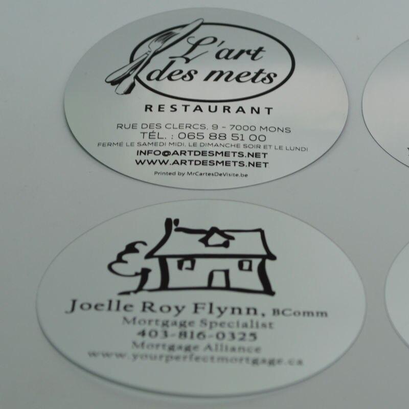 1000 unids/lote logotipo personalizado para imprimir vino Pourer gota dejar de verter discos Wafer de vino-in Otros accesorios para bar from Hogar y Mascotas    1