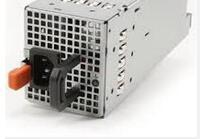 POWER SUPPLY c502a-so 502w For R610 server