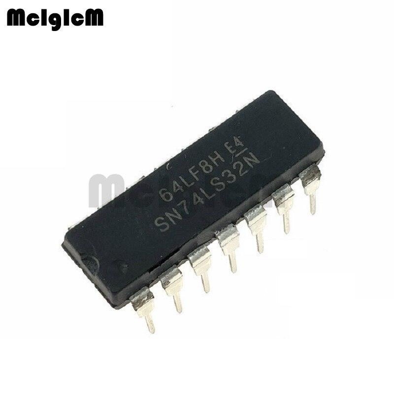 12V 1.5A 2 x L7912CV LM7912 L7912 Voltage Regulator IC