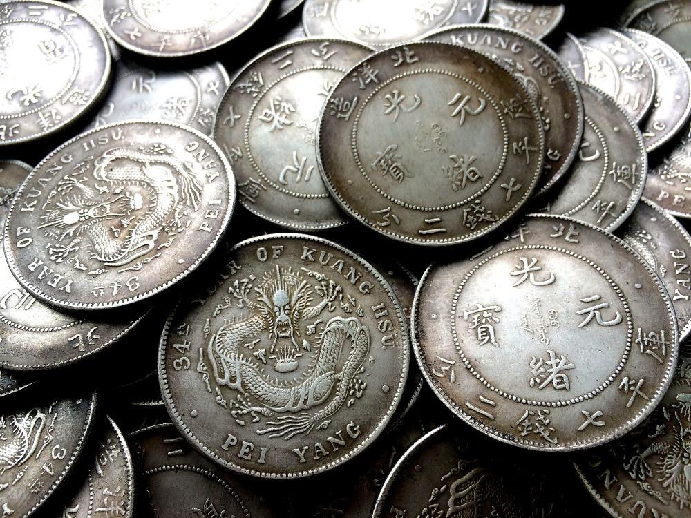 яльбомы для монет с доставкой из России