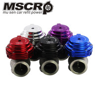 MVS 38mm TIAL Wastegate 38mm External Turbo Wastegate With V band And Flanges