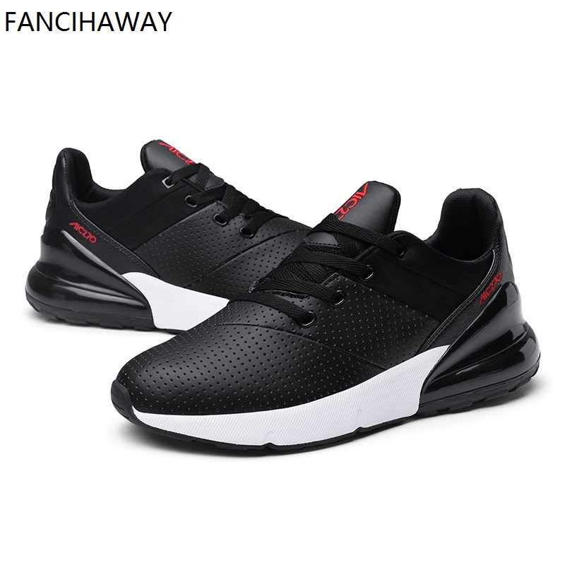 FANCIHAWAY Size33 44 Fall2017 Nuovo TF di Alta Caviglia