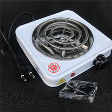 1pc hookah shisha electric stove hot plate 220V 1000w charcoal lighter for smoking pipes waterpijp cachimba Heating charcoal-in Shisha Pipes & Accessories from Home & Garden on Aliexpress.com | Alibaba Group