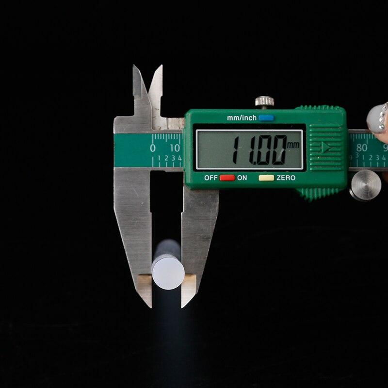 20pcs lot 10Pcs/Lot  20Pcs/Lot  7mm x 150mm Hot Melt Glue Sticks For Electric Glue Gun Craft Album Repair Tools For Alloy Accessories (4)