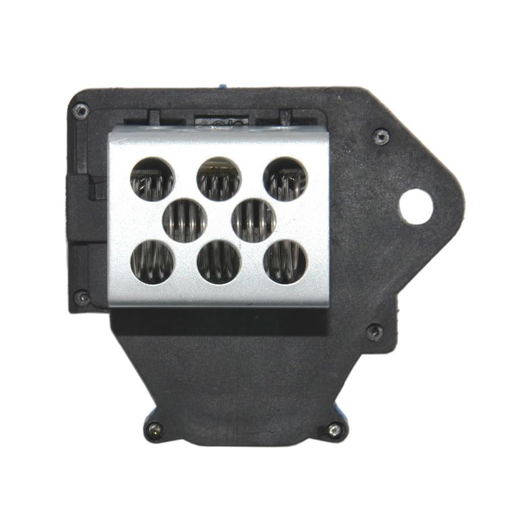 Новый для peugeot 307 308 5008 партнер вентилятор радиатора релейный  резистор 1308CP 1308CX 1308.CP 1308.CX 9662240180 9673999980 купить на  AliExpress