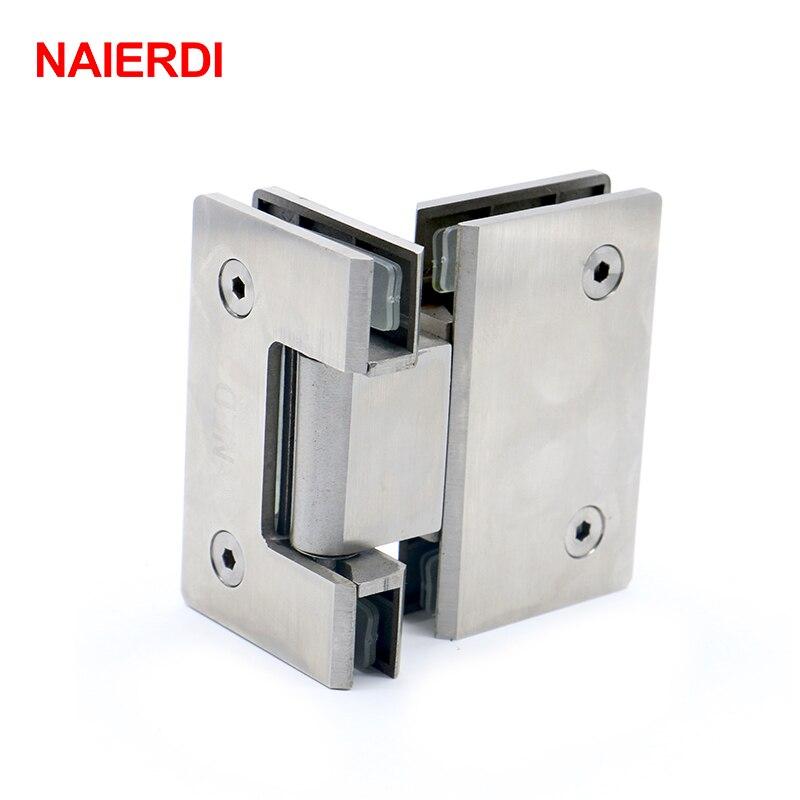 Online buy wholesale 180 degree door hinges from china 180 for 180 degree door