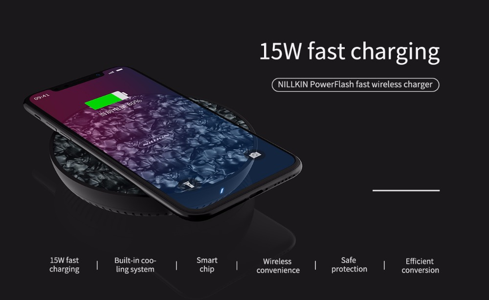 iphone plus XS Fast 1