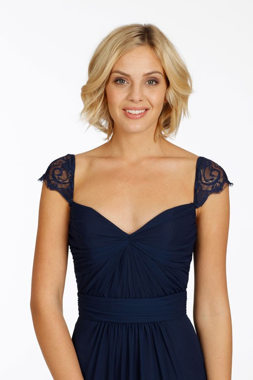 free shipping vestidos de festa 2018 cap sleeve robe de soiree formal evening party gown long lace mother of the bride dresses