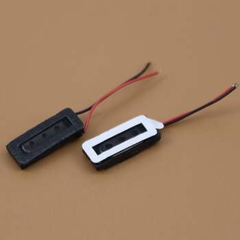 YuXi 15*6*3MM Brand New Earpiece receiver ear speaker handset  1506 for cell phone replacement.