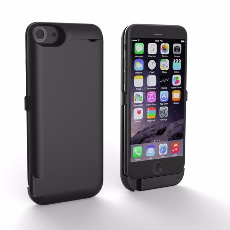 apple charger case iphone 7