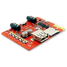 Wireless Bluetooth Audio Receiver Board Car Pc Motorcycle Audio Aux Lossless Stereo Module Amplifier Headset Usb Adapter цена 2017