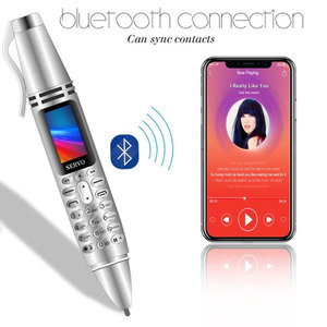 Multifunction Digital Voice Re