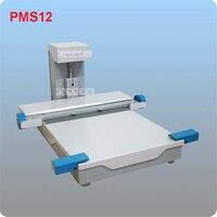 12 Pollice Album  Der Maschine  PMS12 Fotobuch Creatore  unterputz Album Mounter Foto Größe 321*630mm Manuelle Bindung Maschine