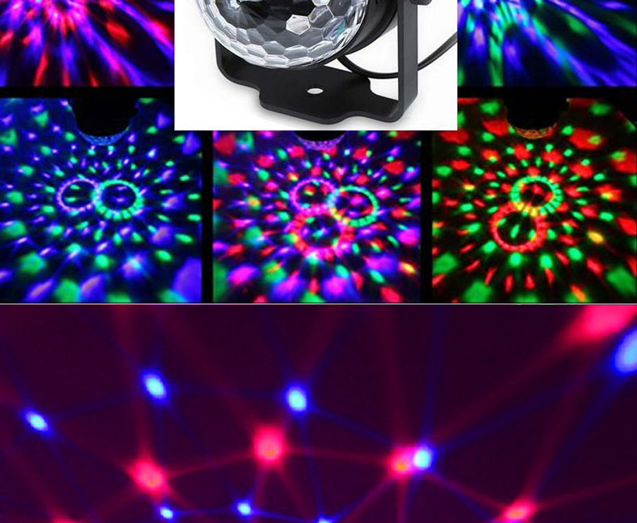 disco light- (3)