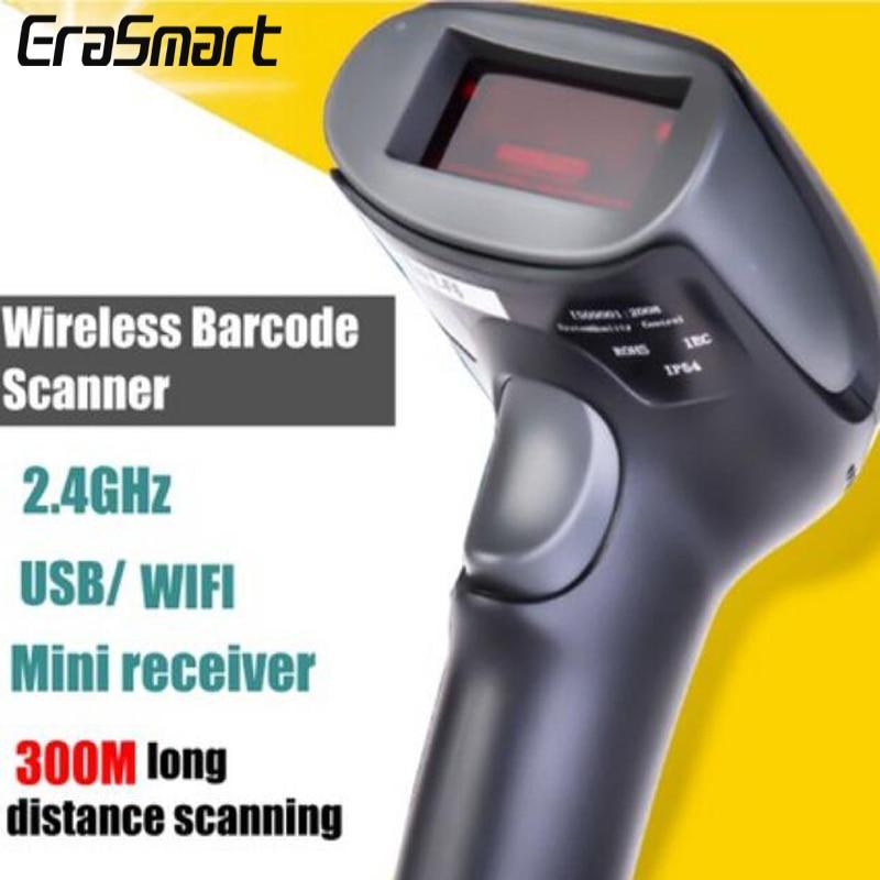 NETUM F6 Bluetooth WIFI Wireless Laser USB Barcode Scanner NETUM F6 Bluetooth WIFI Wireless Laser USB Barcode Scanner
