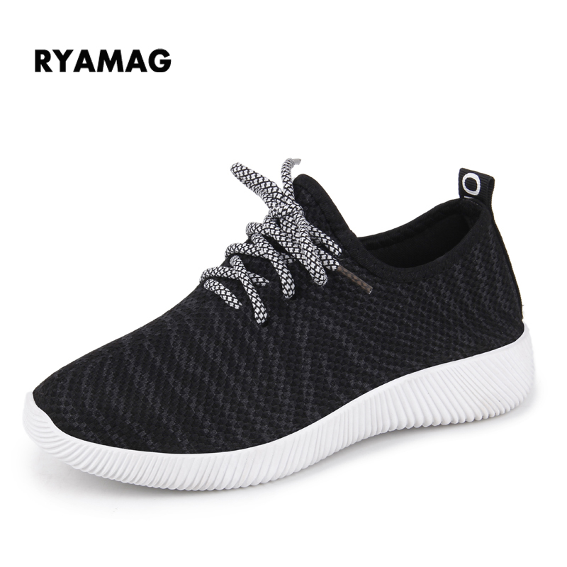 2018 women's Shoes Presto Summer Basket Femme Chaussure feMale Shoes air mesh Trainers Ultras Boosts Shoes girl sneakers Shoes 2017brand sport mesh men running shoes athletic sneakers air breath increased within zapatillas deportivas trainers couple shoes
