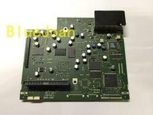 NEUE RNS510 LED serie hauptplatine mit code Für VW RNS510 Navigation mainboard system