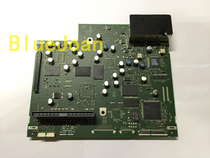 Image 1 - NEW RNS510 LED series main Board with code For VW RNS510 Navigation mainboard system