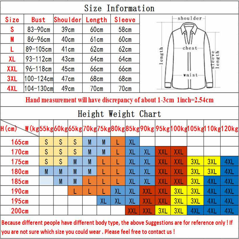 495cae4d392d ... 2016 Mens MMA Fitness T Shirts Fashion 3D Teen Wolf Long Sleeve Palace  Compression Shirt Bodybuilding
