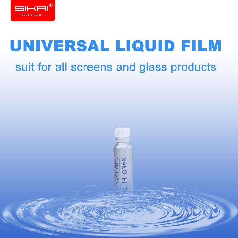 Worldwide delivery samsung s10 glass liquid in NaBaRa Online