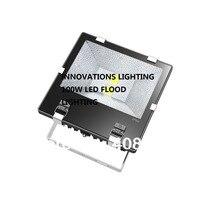 Из светодиодов прожектор, 2 шт. EPISTAR из светодиодов, 120 Вт, 220VAC / DC RA70 RA80