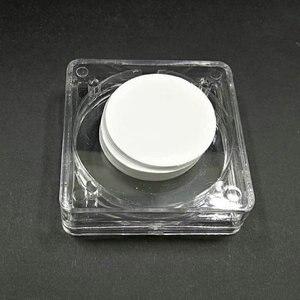 Image 1 - Free shipping Hydrophobicity PVDF Microprous Membrane, Millpore filtration filter Diameter 13/25/47/50mm etc