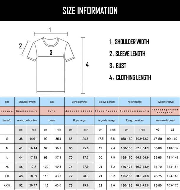 077068f9fcb6 Online Shop 2018 t shirt men fashion Cool skam t shirt White hip pop funny t -shirt summer tee shirt homme de marque tee plus size s-xxxl