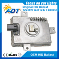 D2 Xenon HID Headlights Igniter W3T10471 Inverter Control OEM Ballast Module 2002-2005 For Acura TL TL-S  (33119-S0K-A10) 3.2 TL