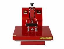 Russia Sublimation Heat Press Machine Professional Heat Press Machine