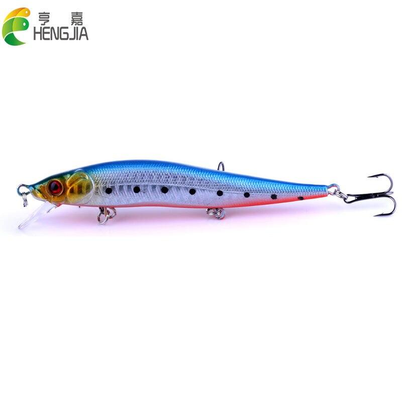 hengjia 50 pcs alta qualidade fishing lure 01