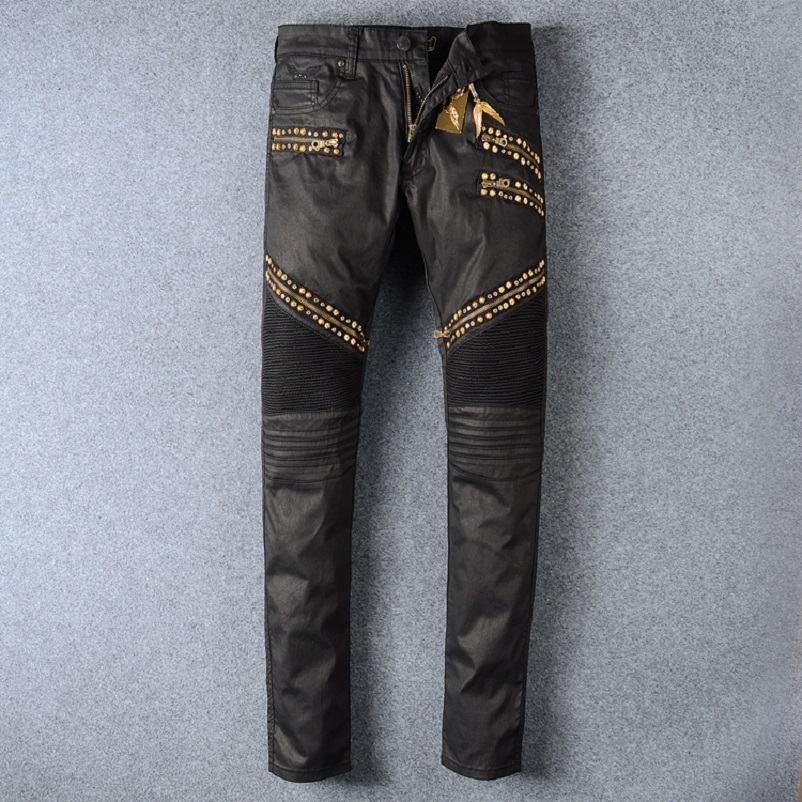 High Quality Embellished Jeans-Buy Cheap Embellished Jeans lots ...