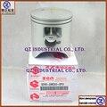 New and original 2 strokes for SUZUKI bore size 67mm RM250 1990-1999, RMX250 1990-1995 piston 12110-29E20-0F0