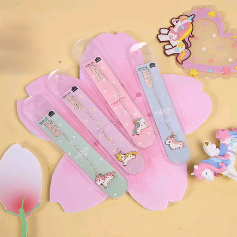 Bookmark Labels, Indexes & Stamps Lovely P35 1pc Kawaii Cute Rilakkuma Rabbit Silicone Paper Clip Bookmarks Book Marker Of Page Student Stationery School Office Supply