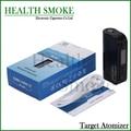 100% Original mejorada Innokin CoolFire IV Plus 70 W 3300 mah caja Mod fresco fuego 4 Plus kit en stock