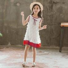 09dd4f63b29c9 Birthday Dress 2 Year Old Promotion-Shop for Promotional Birthday ...