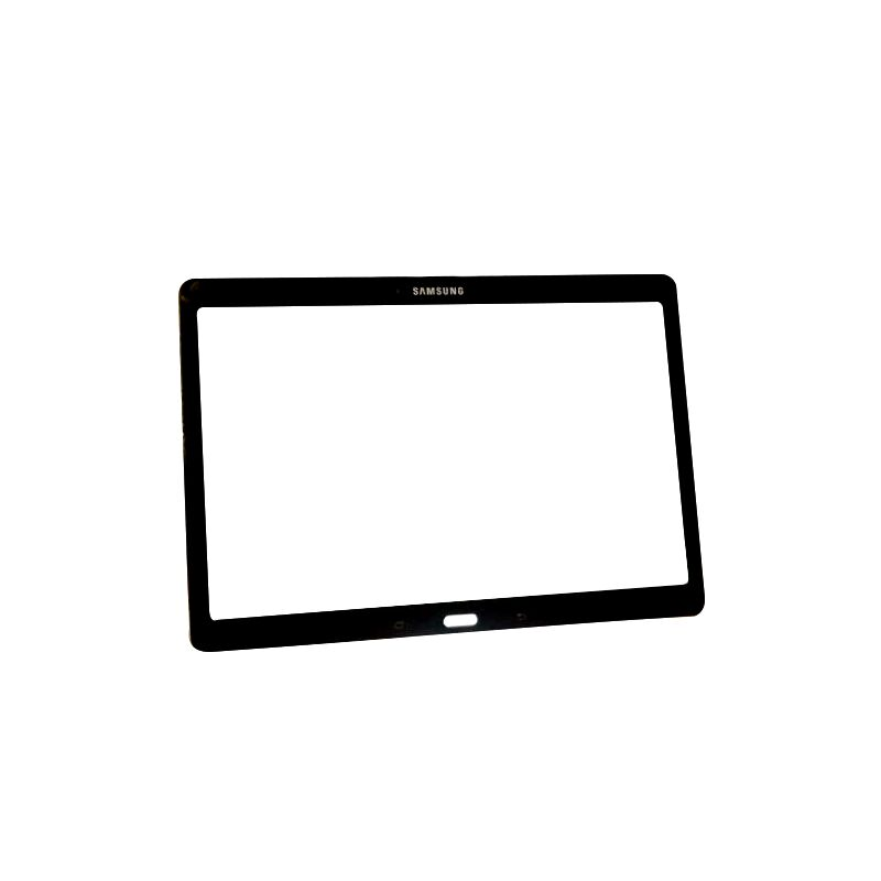 """White Samsung Galaxy Tab S 10.5/"""" Touch Screen Digitizer Glass SM-T800 SM-T805"""