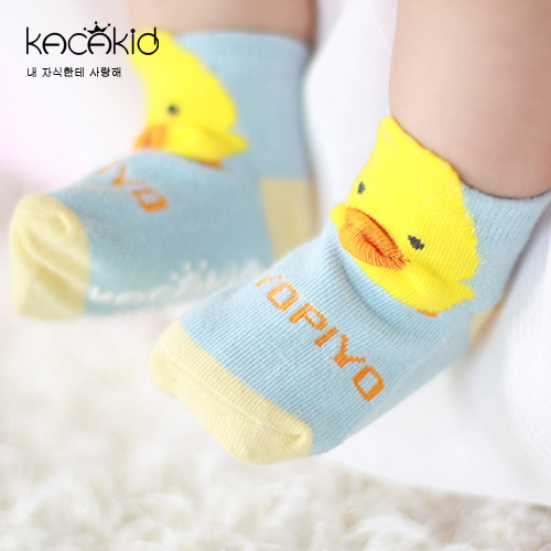 Super Cute Baby Socks Summer Autumn Cotton Cute Non-slip Boys Girls Newborn Infant Bebe Cartoon Soft Floor Wear SocksSuper Cute Baby Socks Summer Autumn Cotton Cute Non-slip Boys Girls Newborn Infant Bebe Cartoon Soft Floor Wear Socks