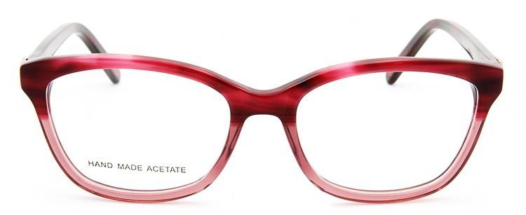 oculos de grau (11)