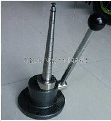 Jewelry Tools Equipment Ring Making Equipment Ring Expander Ring Stretcher trek planet sydney xl