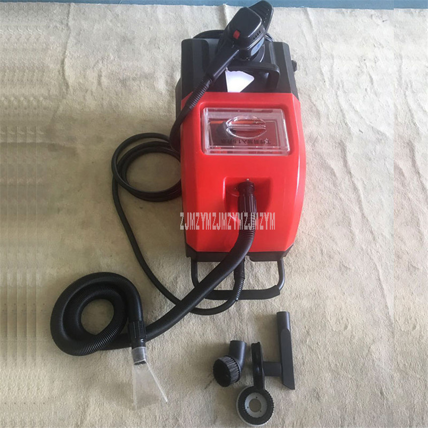Dry Bulb Electric Sofa Cleaning Machine