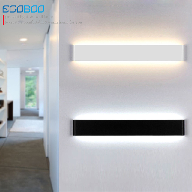 Stunning Led In Badkamer Contemporary - House Design Ideas 2018 ...