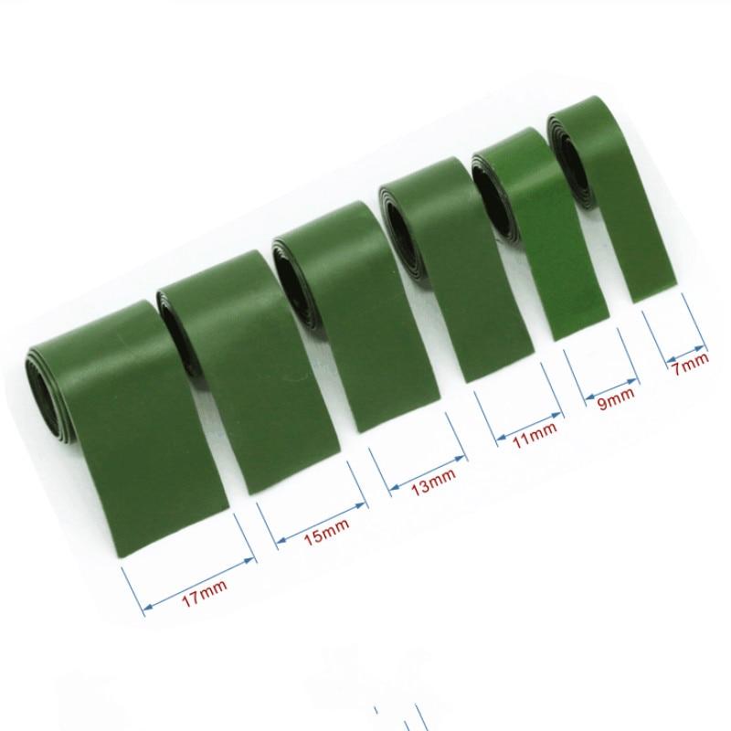 achetez en gros rouleau de feuille de plomb en ligne des grossistes rouleau de feuille de. Black Bedroom Furniture Sets. Home Design Ideas