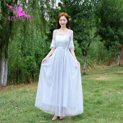 2018 fashion wedding party   bridesmaid     dresses   short formal   dress   BN555